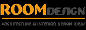 Room Design Ideas | Home Decoration & Interior Design Blog