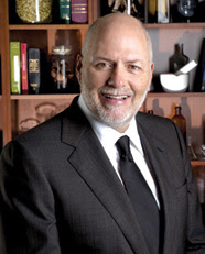 Dr. Richard Schulze American Botanical Pharmacy