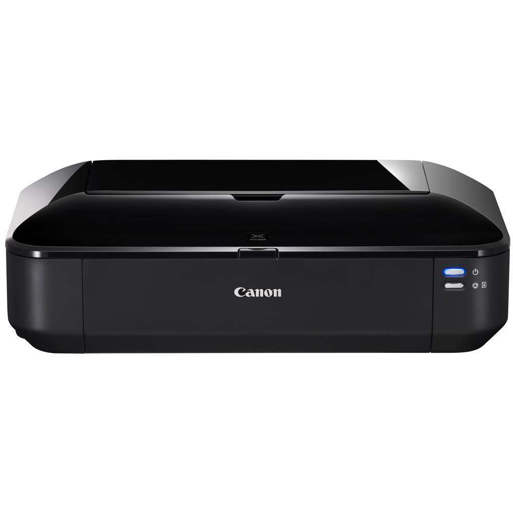 Canon Mg2400 Series Printer Driver