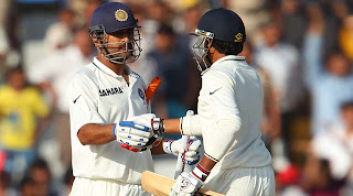 MS-Dhoni-R-Jadeja-INDIA-v-AUSTRALIA-3rd-TEST-Day5