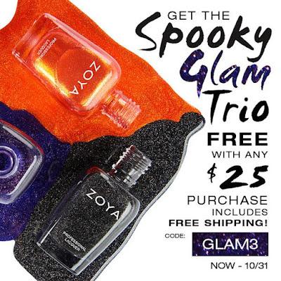 Zoya-Spooky-Glam-Trio