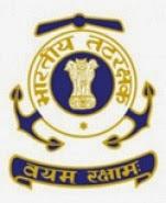 Indian Coast Guard Recruitment 2014 Indian Coast Guard Group- A Gazetted Officer posts Govt. Job Alert