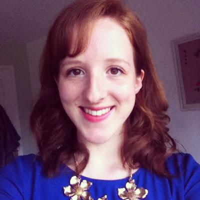 instagram selfie rhiannonblog hair make-up red lips