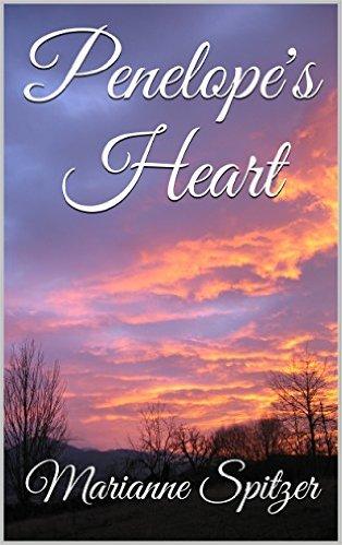 Penelope's Heart