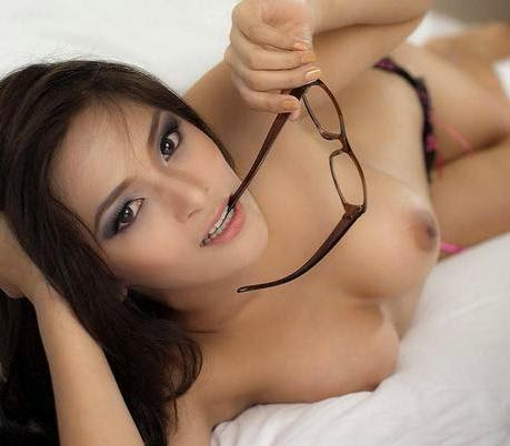 sexy tummy girls nsked