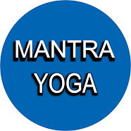 MANTRA - YOGA