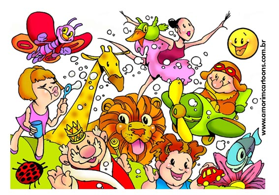 http://4.bp.blogspot.com/-xDGkAAnqby4/TdNRsAAKASI/AAAAAAAAqgc/yV9JAP7ikUQ/s1600/ilustracoes2.jpg