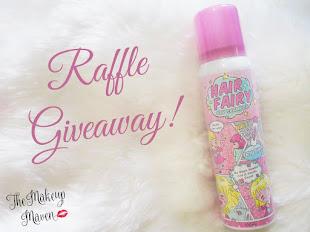 Raffle+Giveaway
