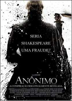 anonimo 1 Download   Anonymous   BDRip AVI Dual Áudio + RMVB Dublado