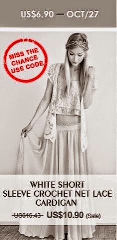 http://www.sheinside.com/Special-One-vc-573.html?aff_id=1990