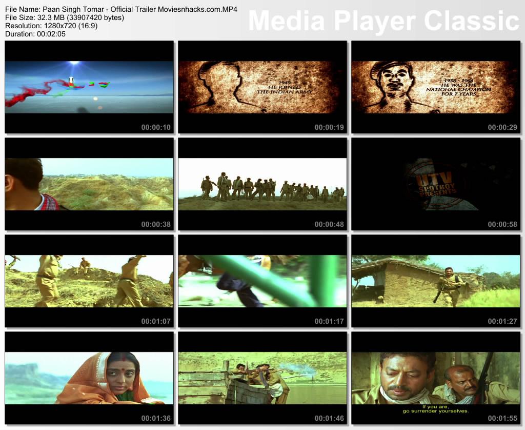 http://4.bp.blogspot.com/-xDO5r-c1E00/T0JuezulePI/AAAAAAAAAGU/PScdAWV85uA/s1600/Paan+Singh+Tomar+-+Official+Trailer+Moviesnhacks.com.MP4_thumbs_%255B2012.02.20_21.28.31%255D.jpg