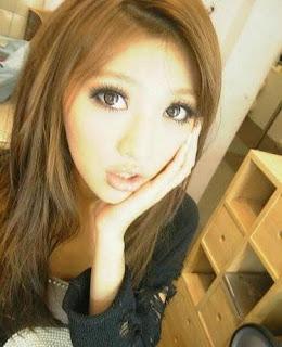 Nico Lai Ying Yu