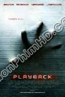 Phim Tái Hiện - Playback