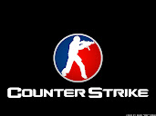 #11 Counter-Strike Wallpaper