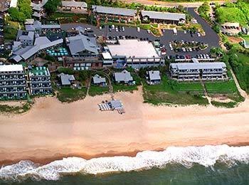gurneys inn resort