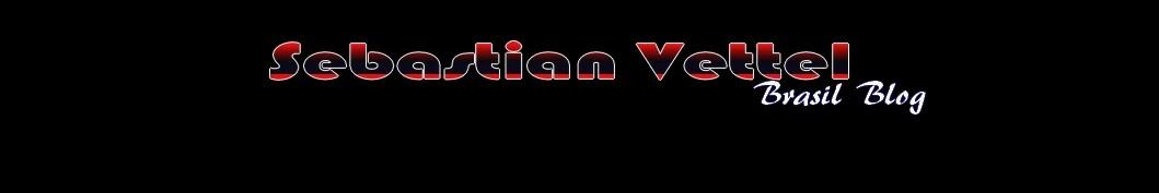 Sebastian Vettel Brasil |  WDC 2011 -  A sua primeira fonte de informações sobre o Vettel no Brasil