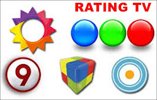 RATING TV ARGENTINA
