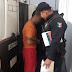 Trasladan a 'El Tato' al penal de Gómez Palacio, Durango