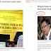 Adakah Rahman Dahlan Menemplak Titah Sultan Perak...???