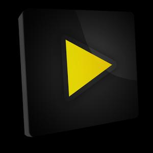 شعار برنامج Videoder - Video Downloader