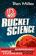 http://www.bibliofreak.net/2013/03/review-its-not-rocket-science-by-ben.html