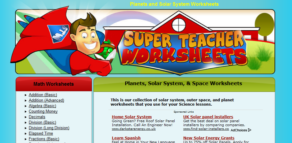 All Worksheets Super Teacher Worksheets Password Printable – Super Teacher Worksheets Password