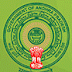 AP VRO VRA Notification 2014 www.ccla.cgg.gov.in 1657 VRO & 4305VRA Recruitment 2014 Online Application form 2014