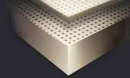 jamison latex mattress reviews - Jamison Mattress