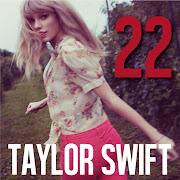 Confira o novo clipe de Taylor Swift22