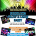 Pemalang Glow & Light Party