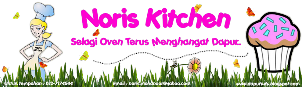 Noris Kitchen