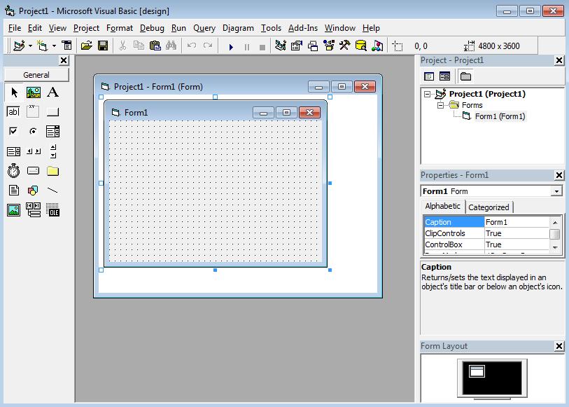 Microsoft visual basic 6 professional torrent