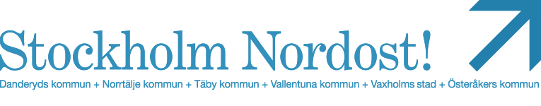 Stockholm Nordost