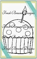 http://www.freshbreweddesigns.com/item_794/Birthday-Cupcake.htm