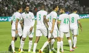 اهداف مباراة الأهلي والنصر 4-3 دوري عبداللطيف جميل السعودي للمحترفين