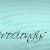 Devocional:  O Deus que mata e faz viver - 25/08/2014