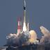 Decollato un satellite giapponese per spiare la Corea del Nord