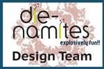 http://www.die-namites.com/