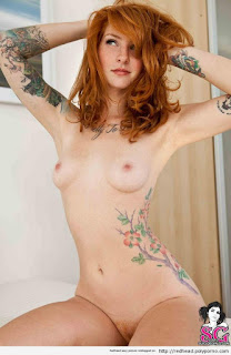 Sexy Hairy Pussy - sexygirl-efwewe-722458.jpg