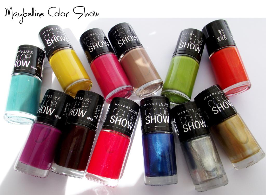 Colecao+Esmaltes+Maybelline+Color+Show.png