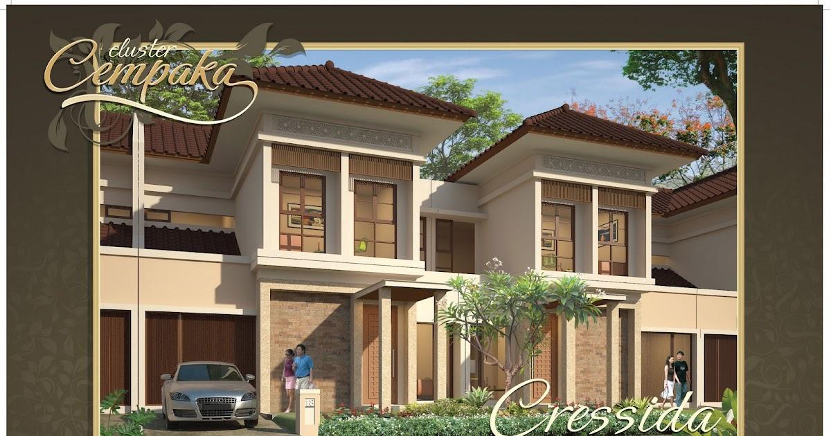 Suvarna padi suvarna padi grhakita properti for Terrace 9 suvarna sutera