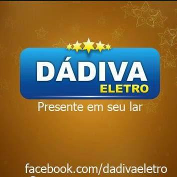 Dadiva Eletro