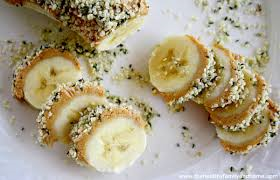 Healthy And Nutritious Tips: 10 Best Recipes of Hemp Seed