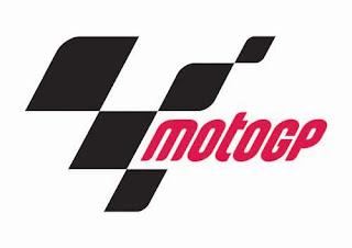 Jadwal Baru MotoGP 2012