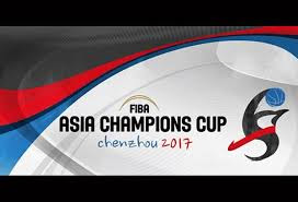 2017 FIBA Asia Championship Cup Chooks To Go vs Mono Vampire BC (REPLAY) September 24 2017 SHOW DESCRIPTION:The 2017 FIBA Asia Champions Cup is the 26th staging of the FIBA […]