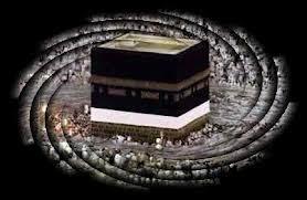 Keajaiban Ritual Tawaf