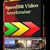 برنامج SpeedBit Video Accelerator لتسريع الفديوهات على اليوتيوب