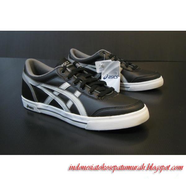 Jual Beli Sepatu Dengan Harga Terjangkau Sepatu Asics