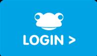 Login Frog