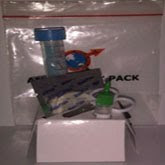 Andrology Pack #3